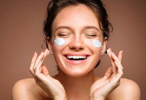 Где в интернете искать честные отзывы о косметике и косметологах?