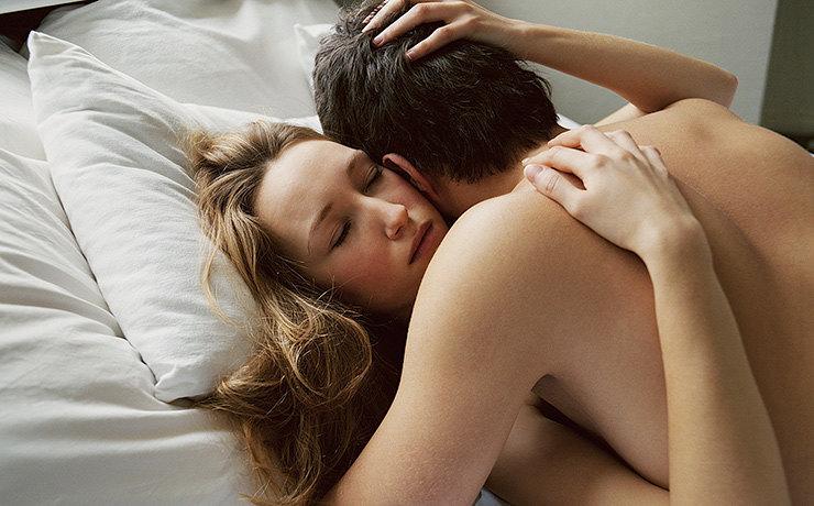 Лижут киски о сексе и больше частные