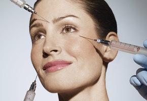 Слишком дешево и слишком безопасно: как нас обманывают косметологи?