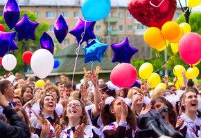 В Забайкалье директор запретила учителям идти на выпускной, чтобы наказать класс