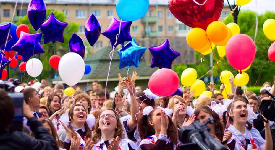 В Забайкалье директор запретила учителям идти навыпускной, чтобы наказать класс