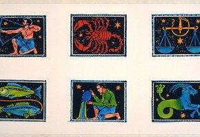 Поиски спокойствия и оздоровительные процедуры. Лунный гороскоп на 4 мая