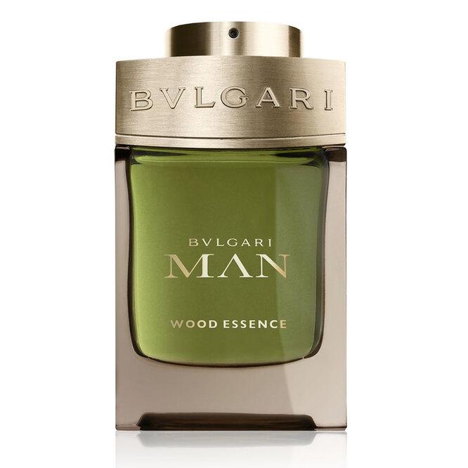 Wood Essence Bvlgari Man, BVLGARI, 6860 руб