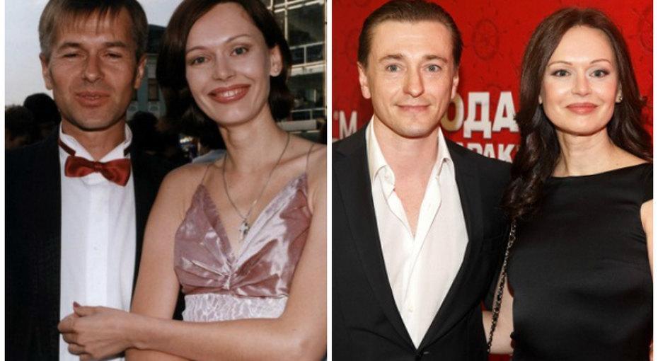Два мужа ироковая потеря Ирины Безруковой