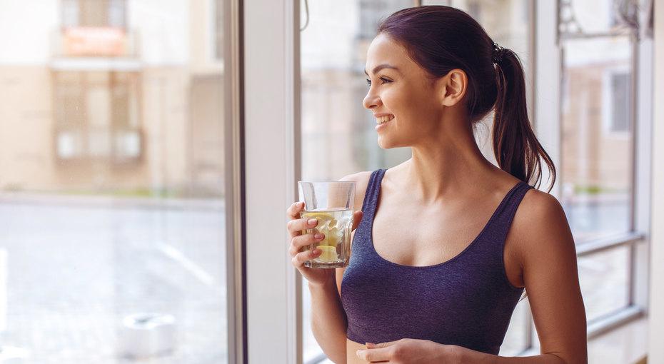 5 секретов похудения, скоторыми вам непонадобятся диеты