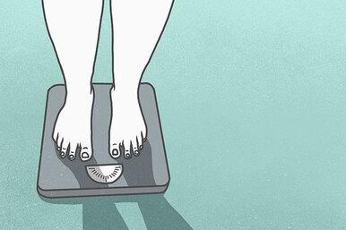 Когда худеть? Ученые выяснили, вкакое время дня калории сжигаются очень быстро