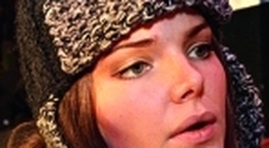 Елизавета Боярская: «Обожаю 1 января!»