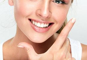Как неправильный прикус влияет на старение кожи: мнение стоматолога