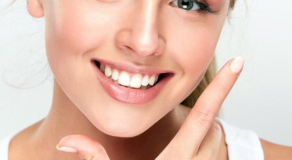 Как неправильный прикус влияет настарение кожи: мнение стоматолога