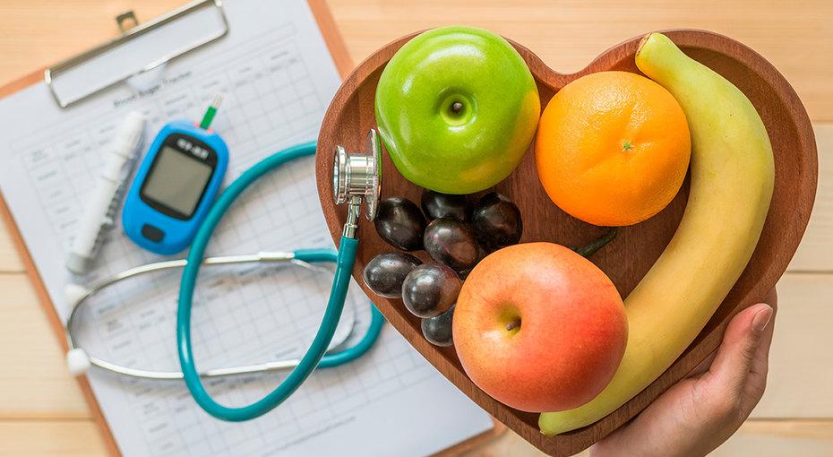 Холестерин: 7 фактов, которые стоит знать всем