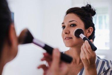 6 приемов в«возрастном» макияже, окоторых лучше забыть