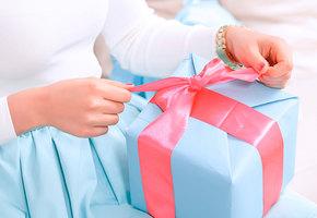Не дорого и классно: 10 покупок до 1000 рублей для себя, подруги, мамы