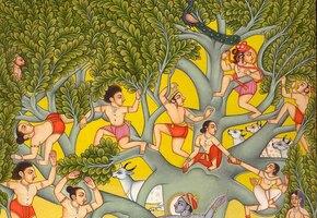 Как Шанти Дэви вспомнила прошлую жизнь: самый убедительный случай реинкарнации