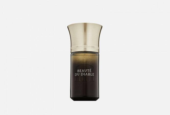 Beaute du Diable Les Liquides Imaginaires, 24 090 руб