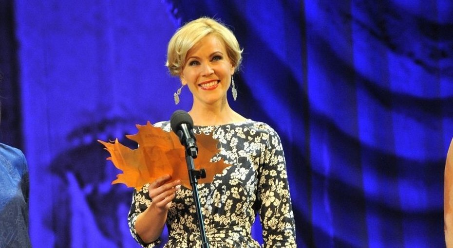 «Сама черезэто проходила»: звезда сериала «Склифосовский» рассказала, как боялась потерять работу из-за ребенка