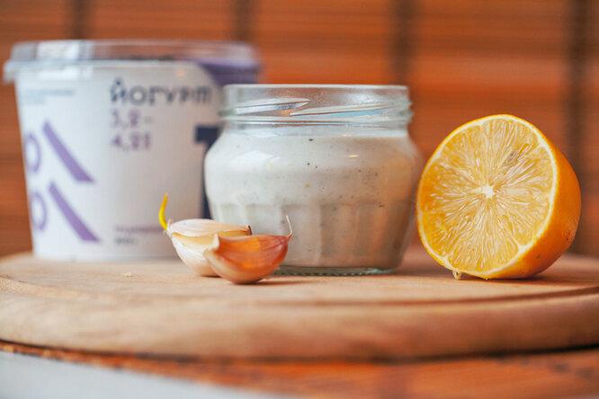 Эликсир долгой жизни  Чем полезен натуральный йогурт?