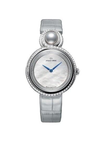 часы Lady 8, Jaquet Droz