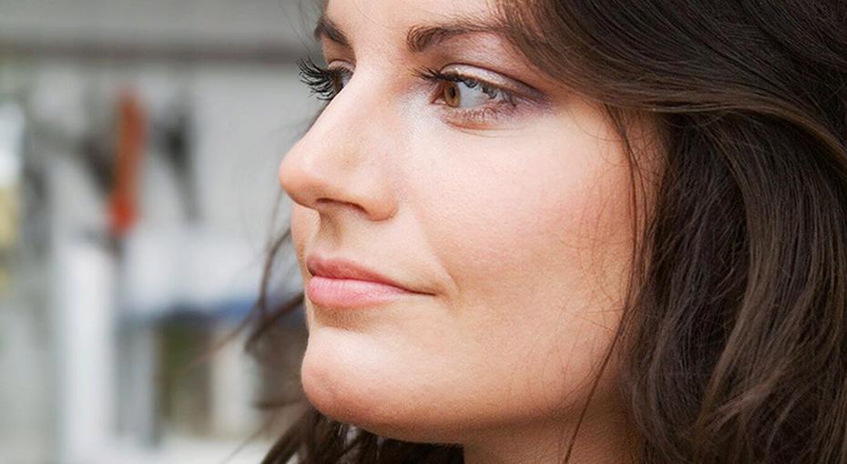 «Не страдай, меня это ранит!»: Алина Фаркаш отом, как нам запрещают горевать