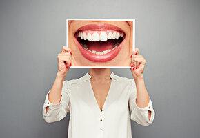 Вот что происходит с нашим здоровьем, если мы вовремя не лечим зубы