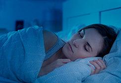 Как сон может защитить нас от болезни Альцгеймера?