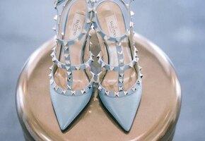 На «Лабутенах»: 5 пар туфель, на которые не жалко зарплаты