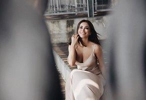 «Ани лучше!» Экс-супруг Ани Лорак опубликовал фото с новой возлюбленной