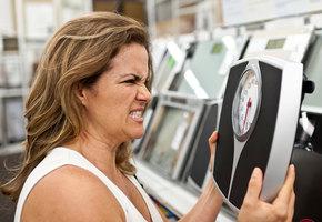 12 признаков медленного метаболизма, о которых вы должны знать