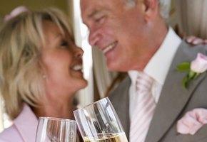 Почему второй брак может быть лучше первого