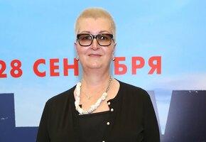 Почему Татьяна Устинова не хотела замуж, но вышла