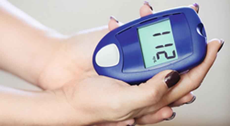 Как непропустить диабет