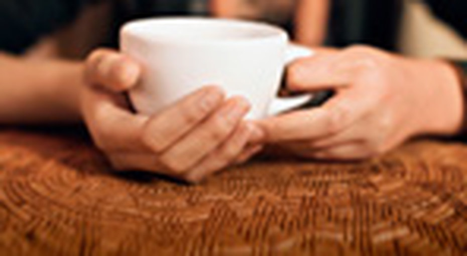 Кофе иженское здоровье
