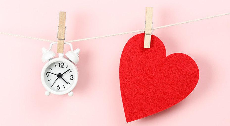 Перерыв вотношениях: нужно ли это вашей паре?
