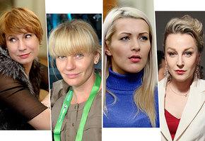 Сумасшедшая «Женская лига»: как сложилась судьба участниц программы
