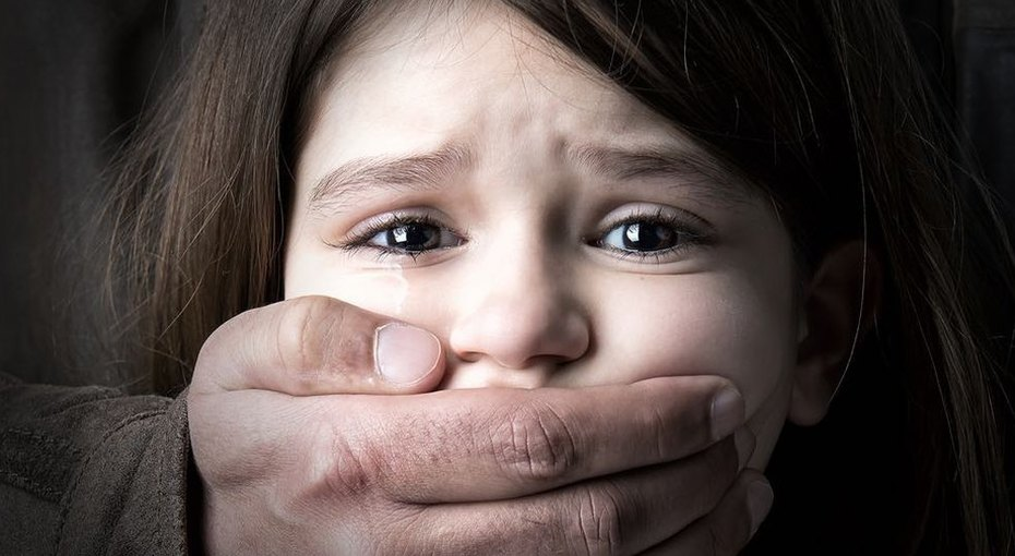 В Щелкове задержан тренер, развращавший 8-летнюю девочку