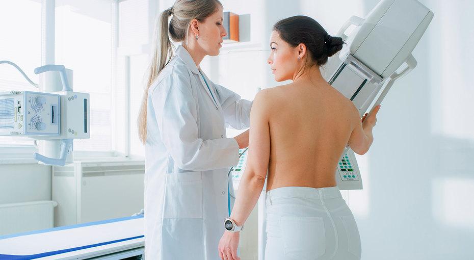 Рак: 10 симптомов, которые нельзя игнорировать