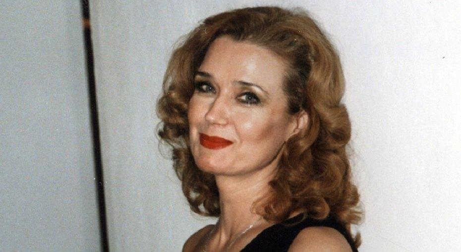 «Красавица навсе времена»: Поклонники восхитились внешним видом 68-летней Ирины Алферовой