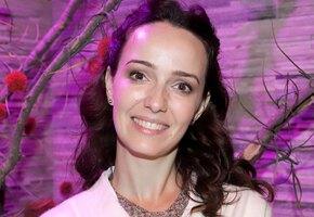 «Мега эксперимент!» Валерия Ланская стала участницей шоу перевоплощений