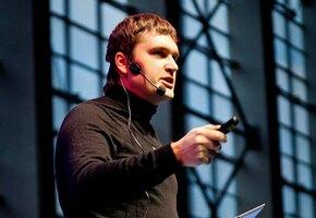 «Просил прислать видео в трусах»: тиктокеры о приставаниях Алексея Филонова