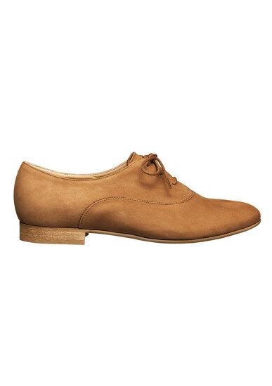 Ботинки  Coccinelle