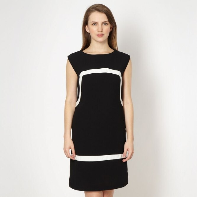 Коллекция платьев Debenhams