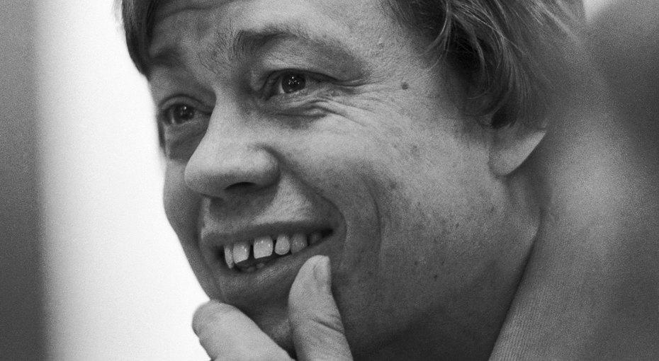В Москве скончался 73-летний Николай Караченцов
