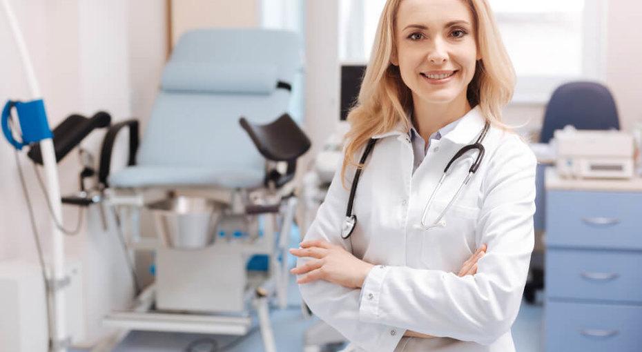 10 признаков того, что вам нужно срочно обратиться квашему гинекологу
