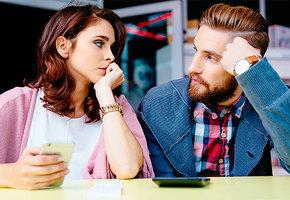 Зашли в тупик: когда нужна пауза в отношениях?