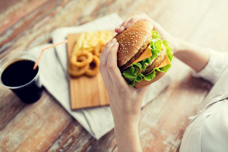 какие препараты снижают вес сэндвич