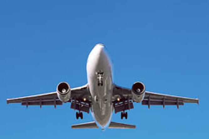 Синдром путешественника> Как перенести авиаперелет?