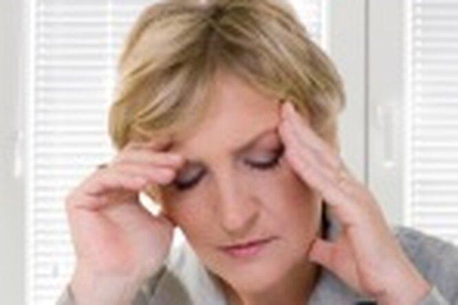 8 способов борьбы со стрессом