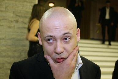 «Очень сопереживаю Серебренникову»: Алексей Герман-младший офильме «Дело»