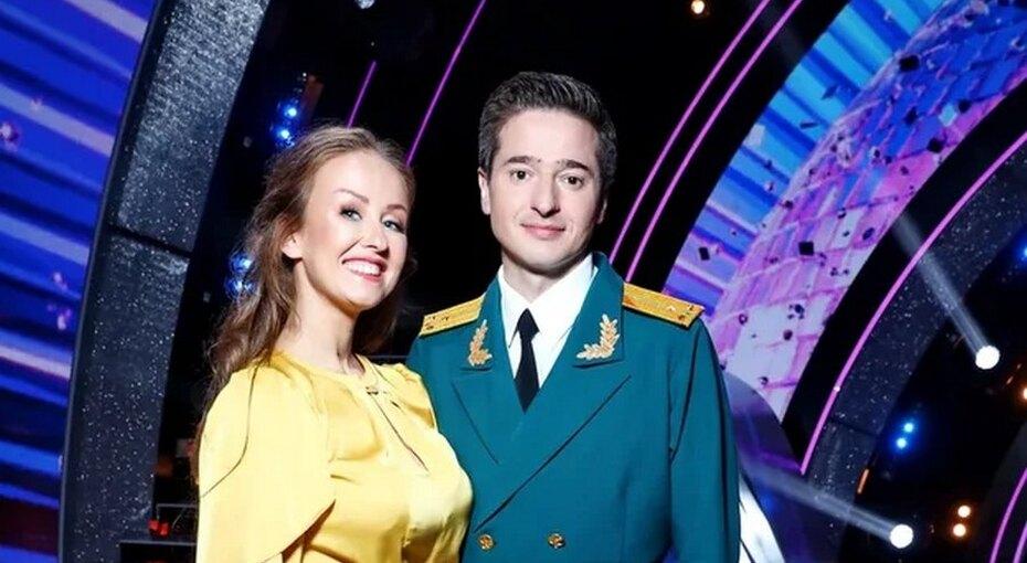 «С левым легким могло произойти то же самое»: бывший муж Марины Александровой рассказал, как рисковал жизнью на«Танцах со звездами»