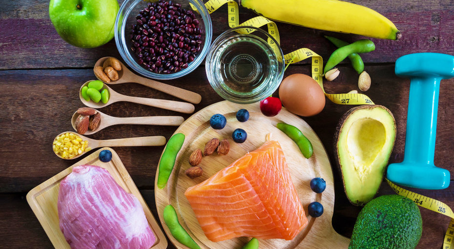 6 мифов ожире, которые мешают нам худеть ипортят наше здоровье