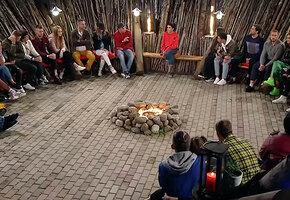 «Дом-2» возвращается на другом телеканале: названы имена ведущих